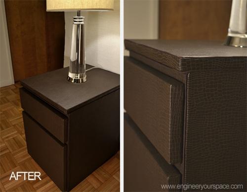 Diy Wood File Cabinet PDF Woodworking