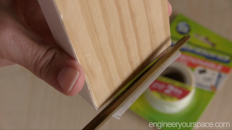 Step-2-easy-extra-shelf-for-kitchen-cabinets-part-2