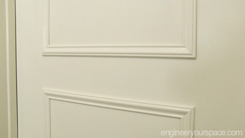 Door-moulding-close-up