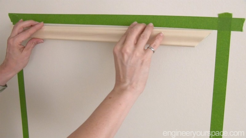 Door-moulding-step-3
