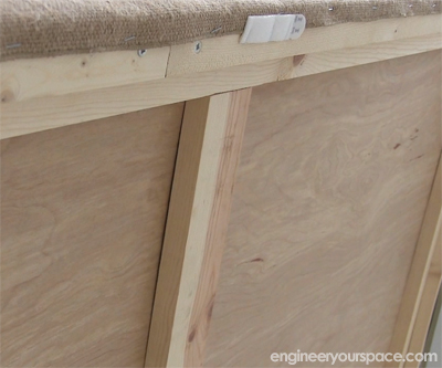 Step-7-DIY-Headboard-3m-adhesive-strip