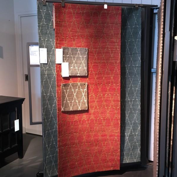 Crate-and-barel-rug-closer