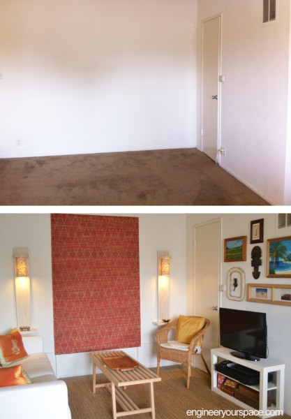 Living-Room-before-and-after