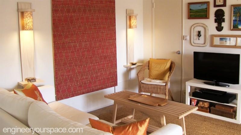 Small Living Room Ideas Edited 1