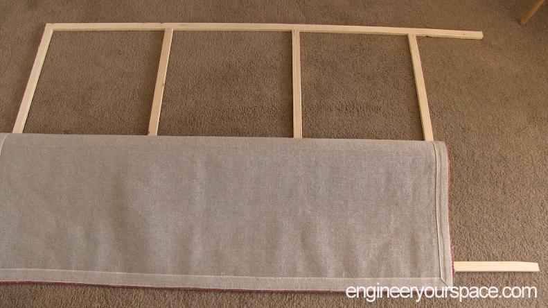 Step-1-building-a-frame
