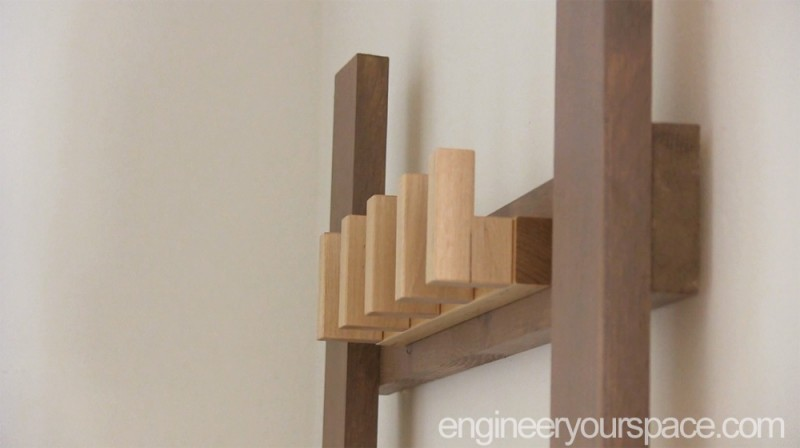 Step-4-Coat-rack