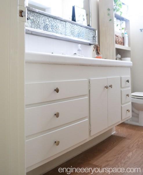 Bathroom-vanity-after-close-up