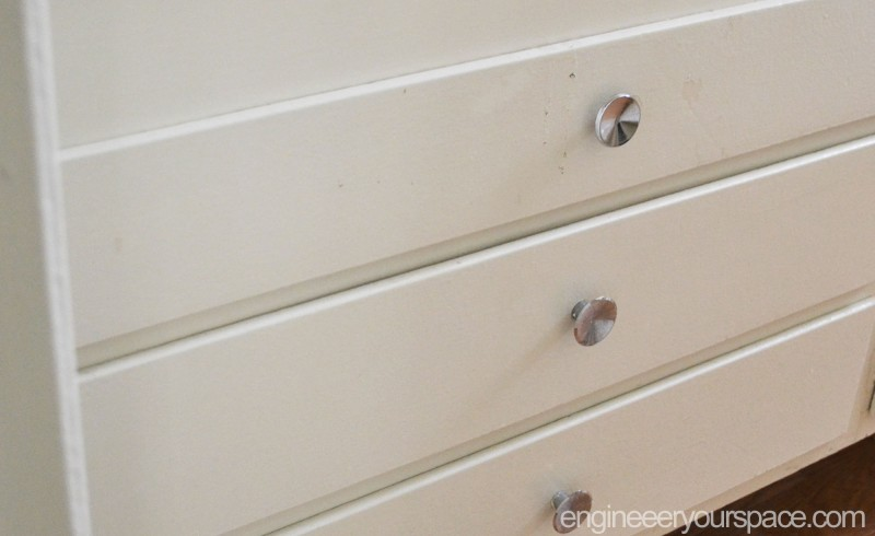 drawers-in-bad-shape