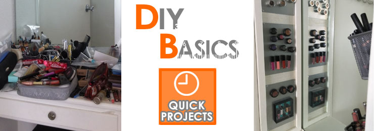 DIYB-makeup-organizer-featured-image_edited-1