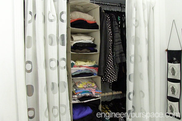 curtains-instead-of-doors-for-closets