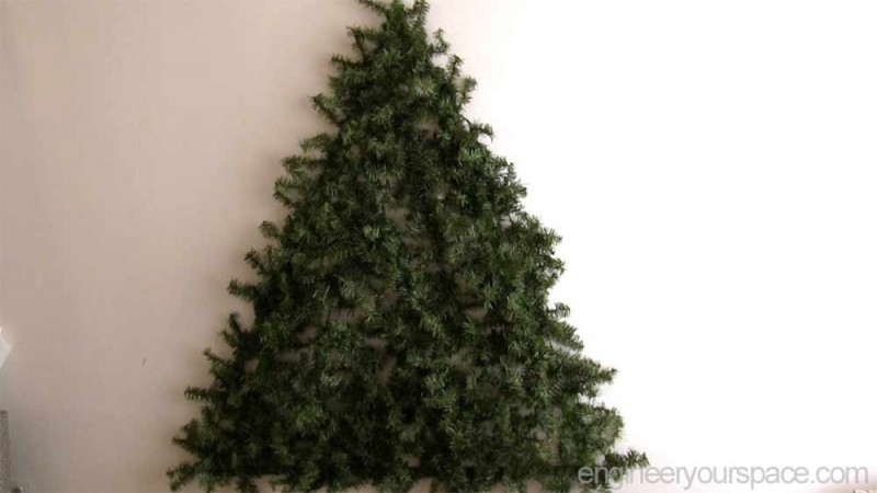 Christmas-Tree-step-3-part-3