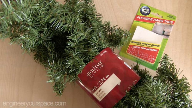 Christmas-tree-supplies