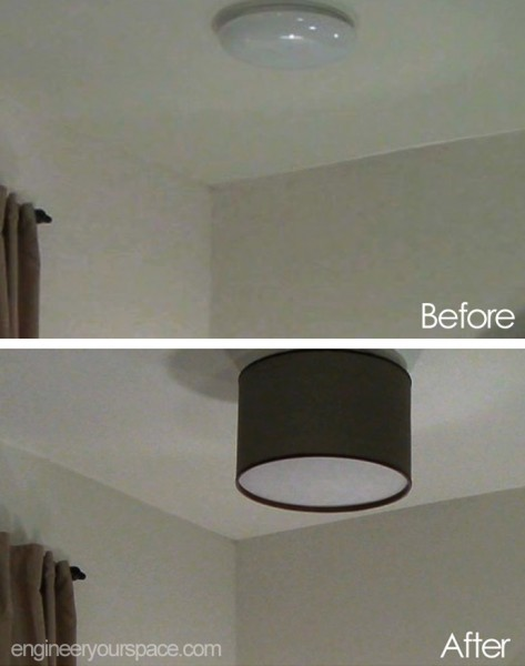 Before-After-drum-shade-horizontal