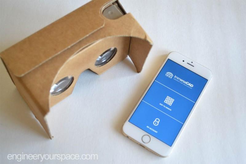 Google-cardboar-and-iphone
