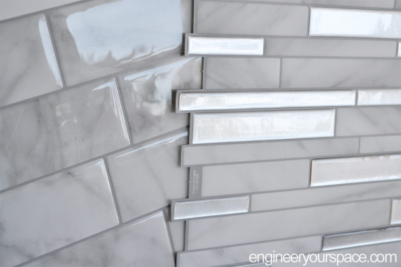Carrera Tile Samples Closeup