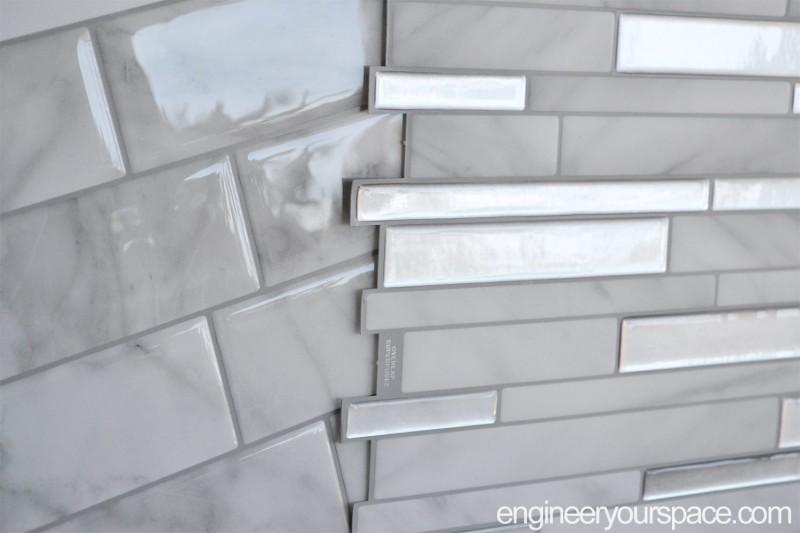 Carrera-tile-samples-closeup