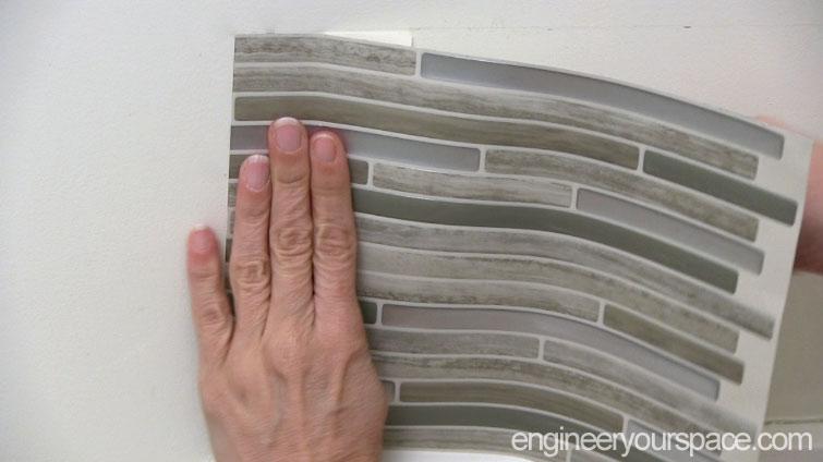 Smart-Tile-Installing-first-tile