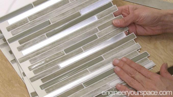 Smart-Tile-other-Mosaik-Capri-tiles