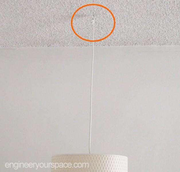hanging-hardware