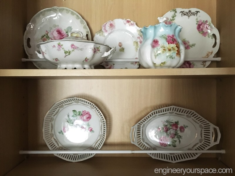 Kitchen-cabinet-fine-china-display-china-full-view-1