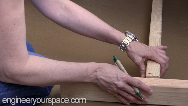 DIY-OUtdoor-bench-step-6a