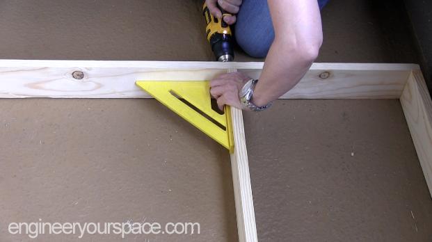 DIY-outdoor-bench-Step-2-a