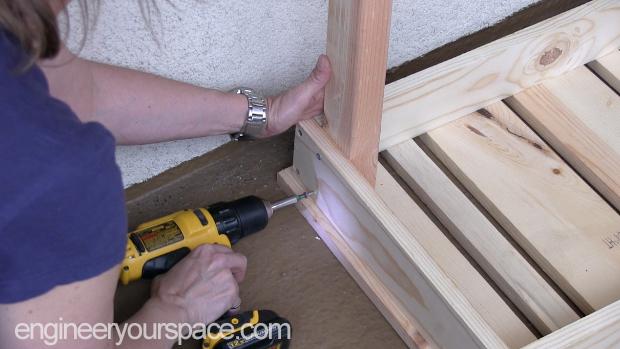 DIY-outdoor-bench-Step-5