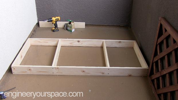 DIY-outdoor-bench-step-2b