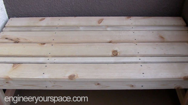 DIY-outdoor-bench-step-4s