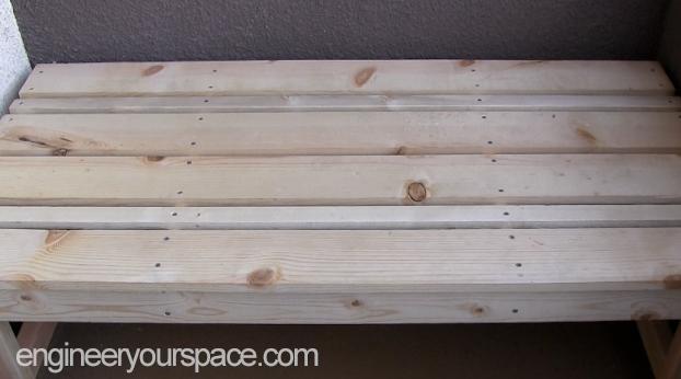 DIY-outdoor-bench-step-4s