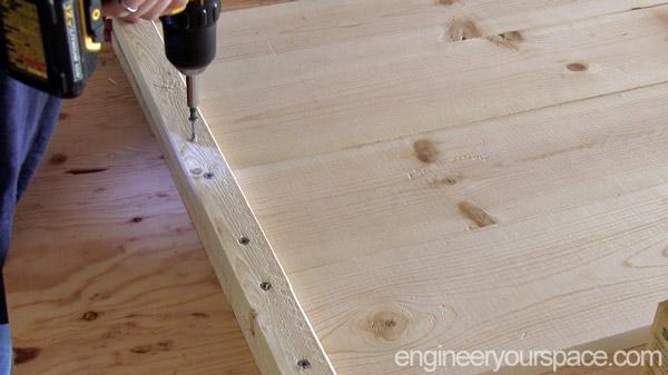 IKEA-kitchen-cart-new-top-step-1