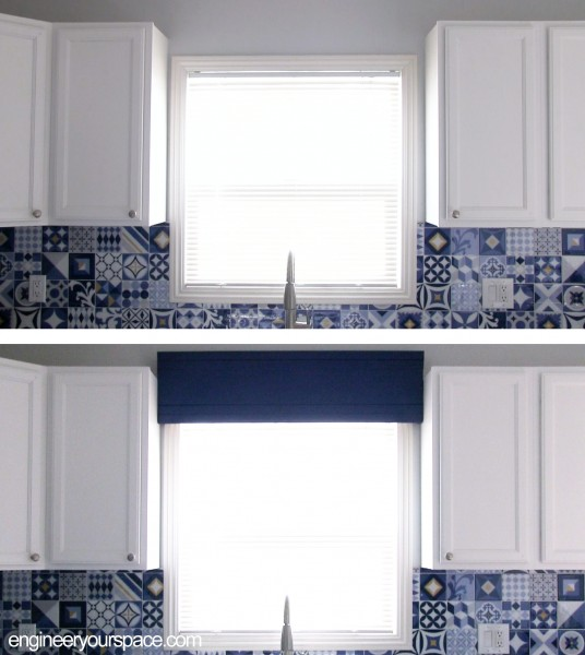 Wood-window-valance-before-and-after