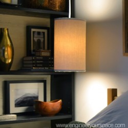 RG-main image-How to make a pendant lamp