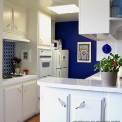 LA-Ep-3-Kitchen-main-image-