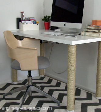 Home Office Ideas – Part 1