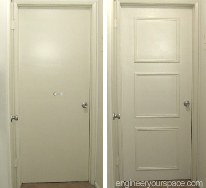 Door-moulding-before-and-after
