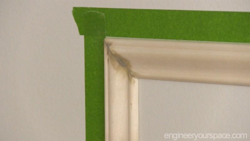 Door-moulding-step-4