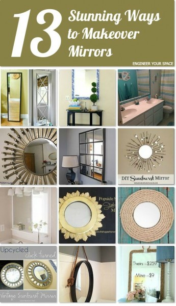 makeover_mirrors