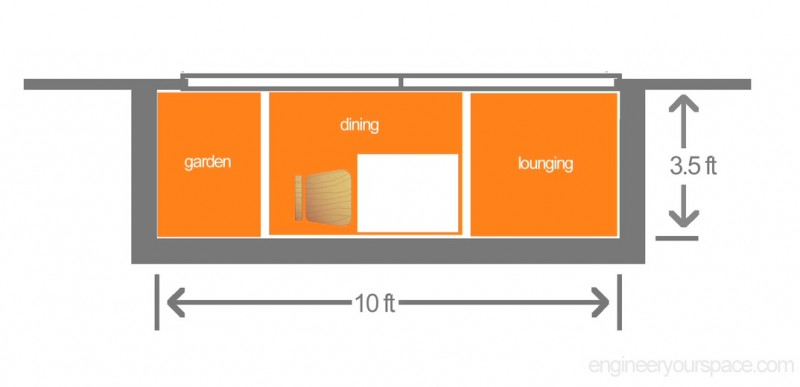 LA-Balcony-layout