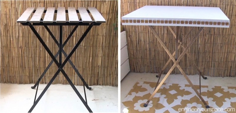 LA-Balcony-outdoor-table-makeover