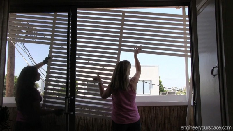 LA-balcony-privacy-panels-part-2