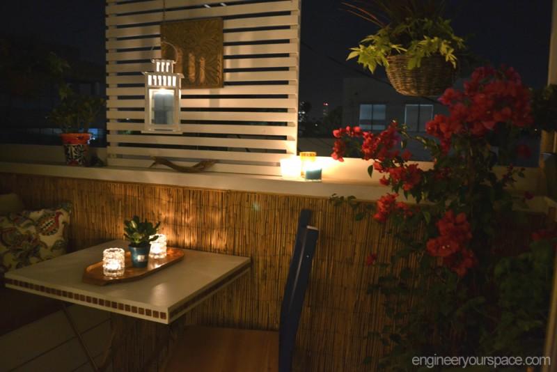 finished-balcony-nighttime-