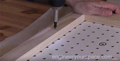 step-5-screw-furring-strips-web