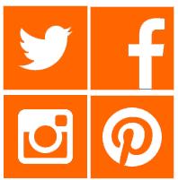 EYS social media