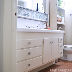 Bathroom-cabinet-horizontal-before