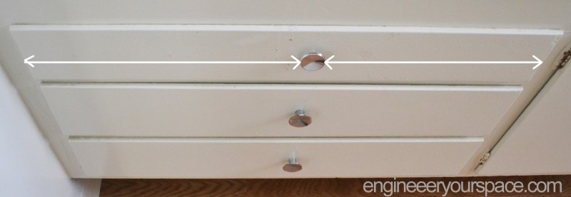 Drawer-knobs-off-center-with-lines_edited-1