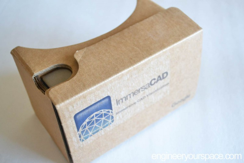 Google-cardboard-closed