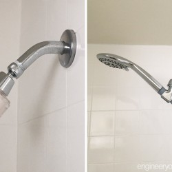 Showerhead-before_and-after