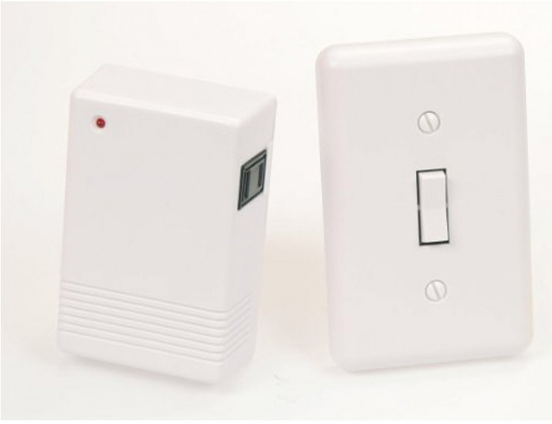 Wireless-wall-switch-and-receiver-amazon