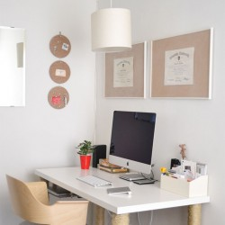 Finished-office-closer-view